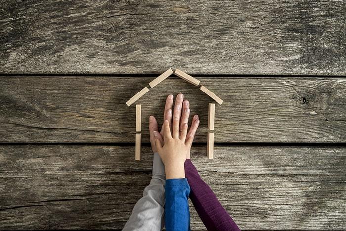 assegurances llar