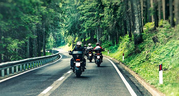 assegurances ciclomotors i motocicletes