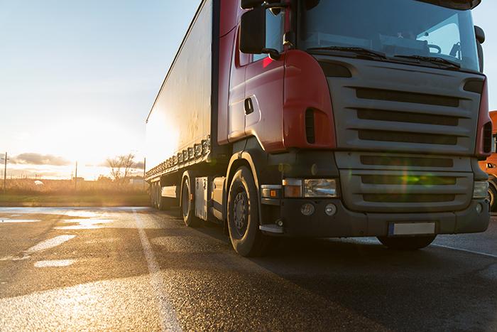 assegurances de camions