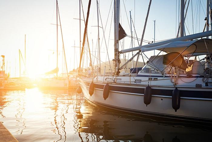 assegurances per a embarcacions