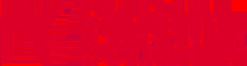 catalana occidente logo
