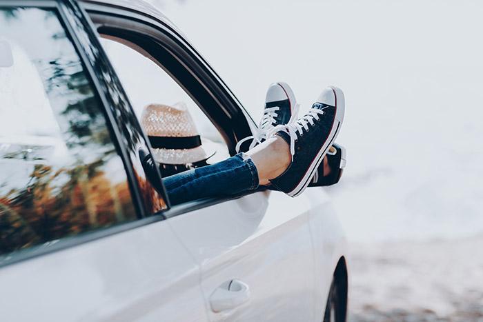 Assegurances automobils